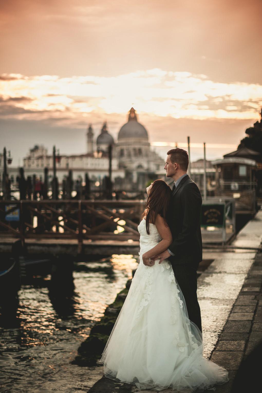 Matrimonio Simbolico Venezia : Fotografo matrimonio venezia
