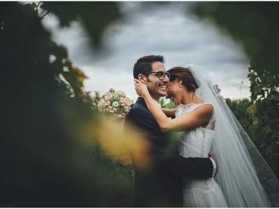 matrimonio - la fonte degli dei Valpolicella