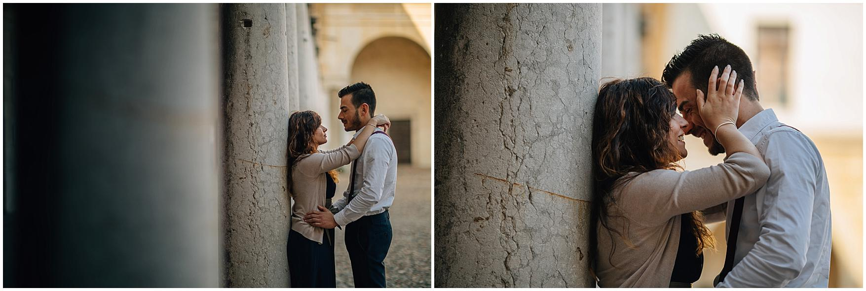 fotografo matrimonio Mantova_0002
