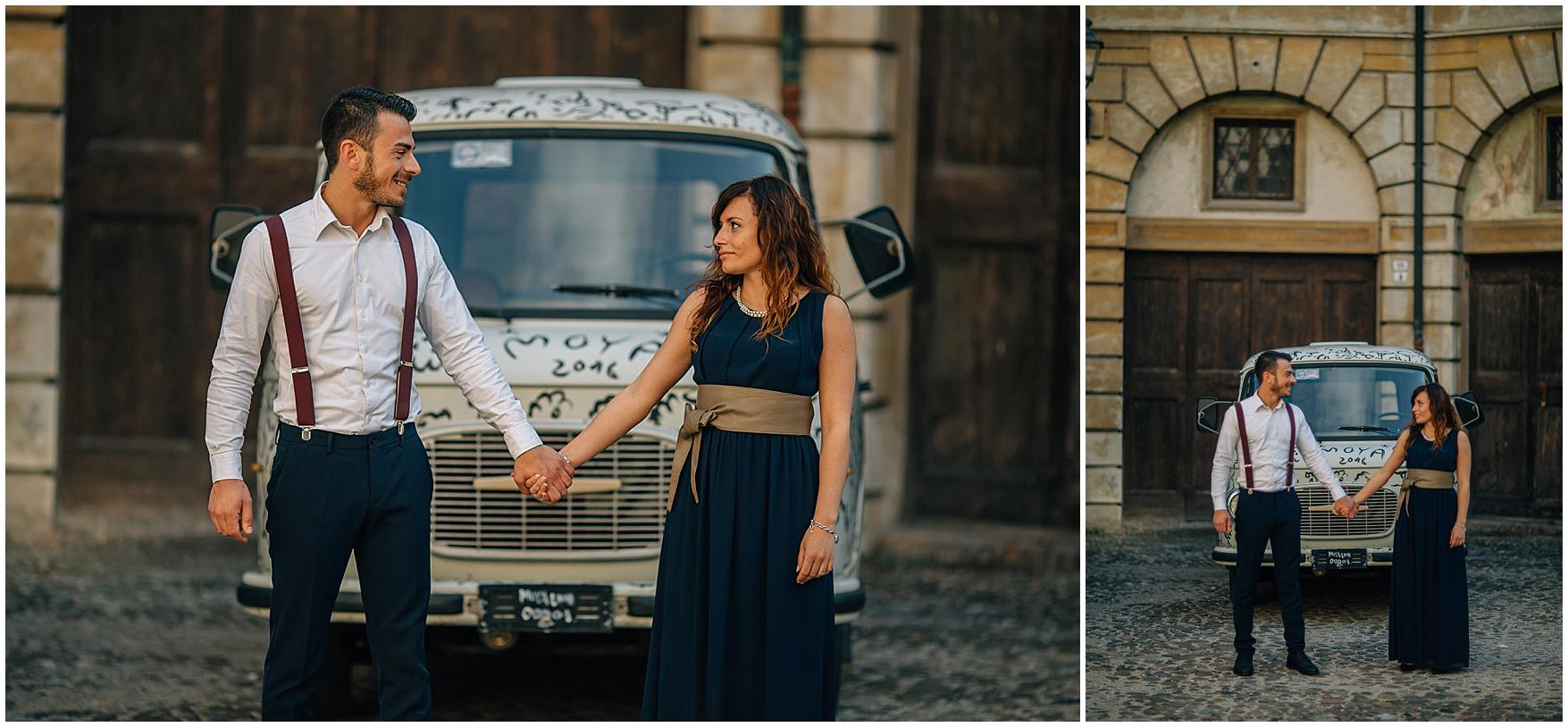 fotografo matrimonio Mantova_0004