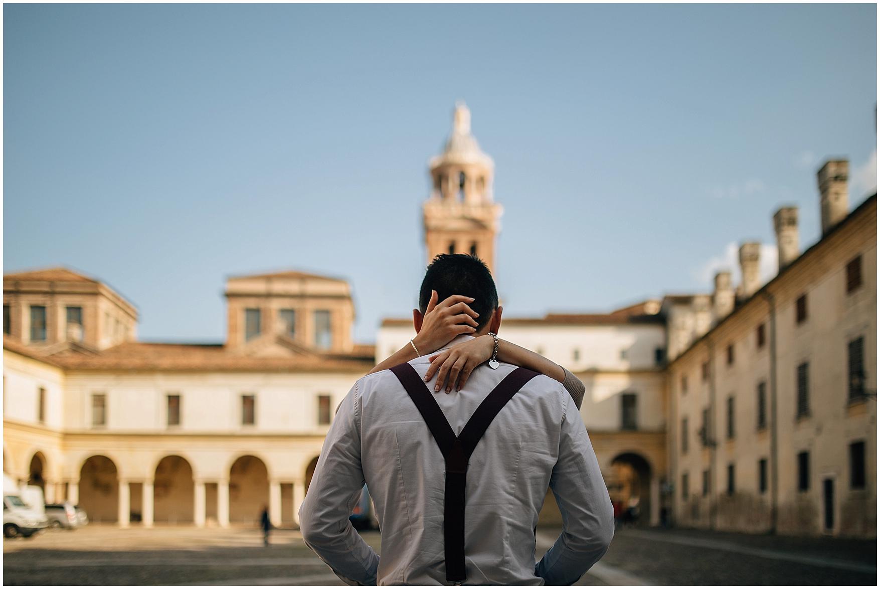 fotografo matrimonio Mantova_0009