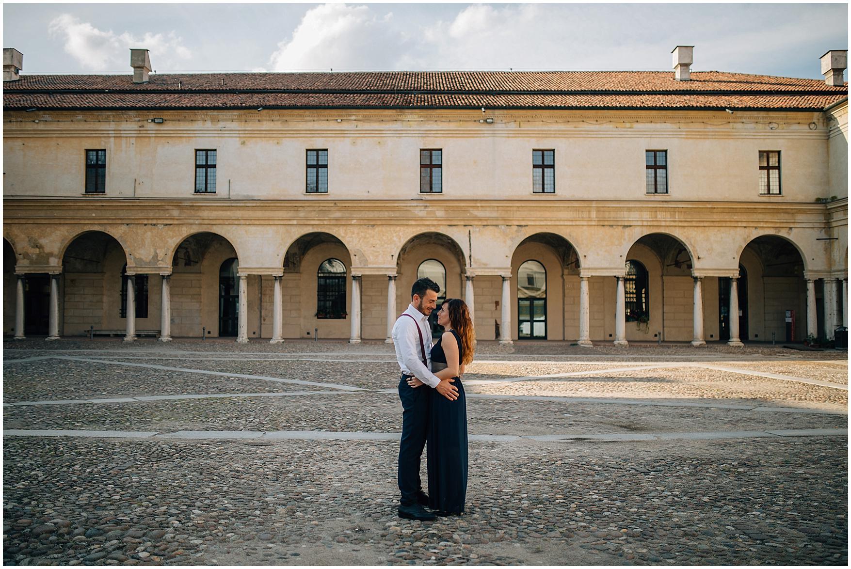 fotografo matrimonio Mantova_0011