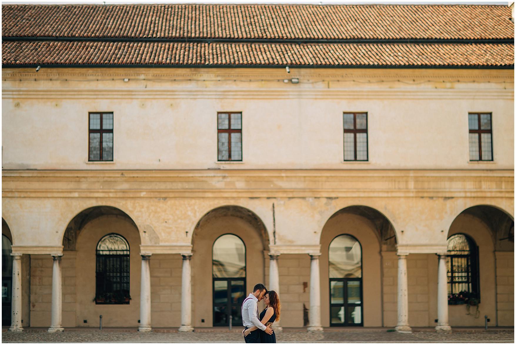 fotografo matrimonio Mantova_0012