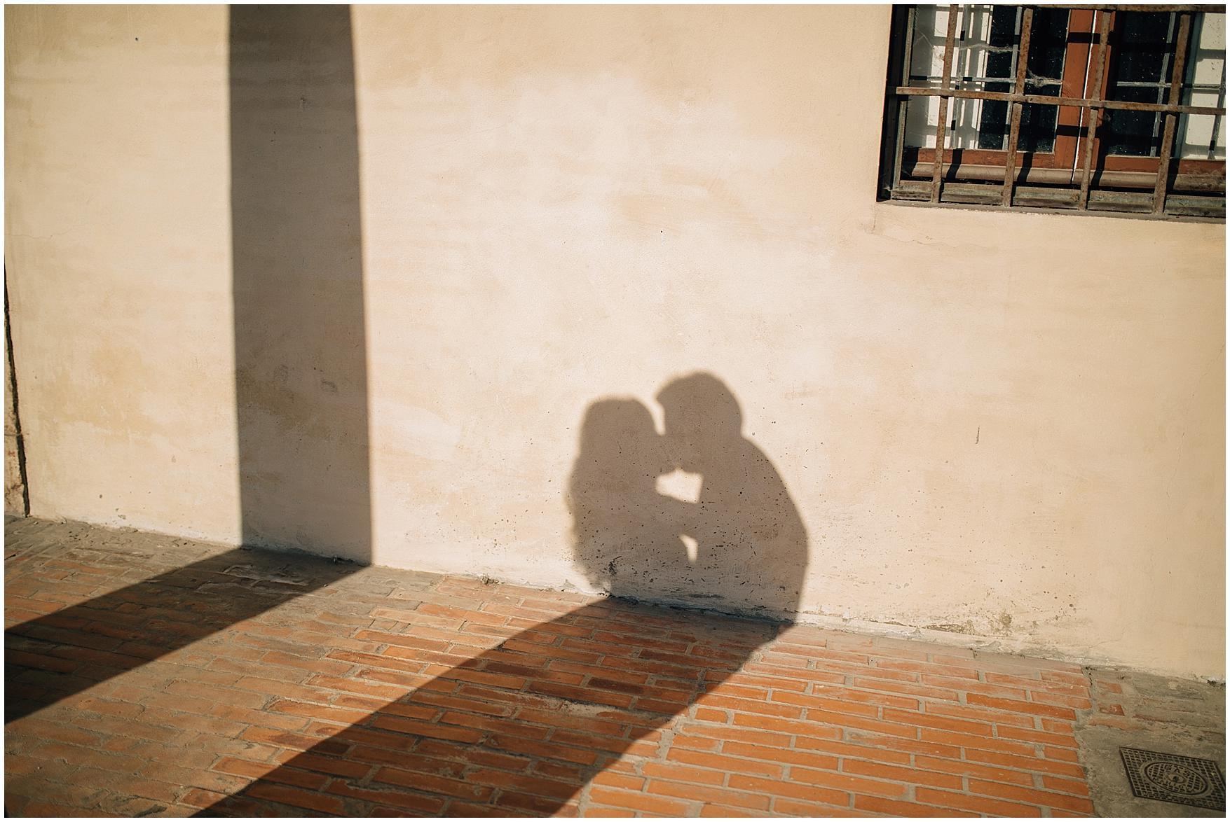 fotografo matrimonio Mantova_0013