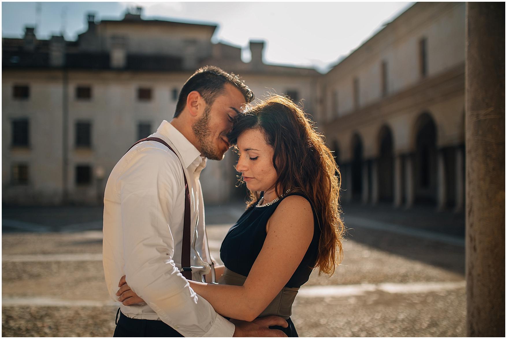 fotografo matrimonio Mantova_0014
