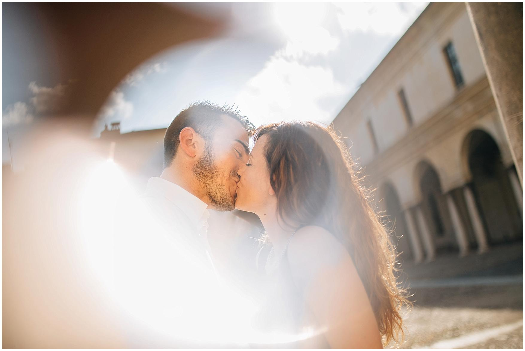 fotografo matrimonio Mantova_0015
