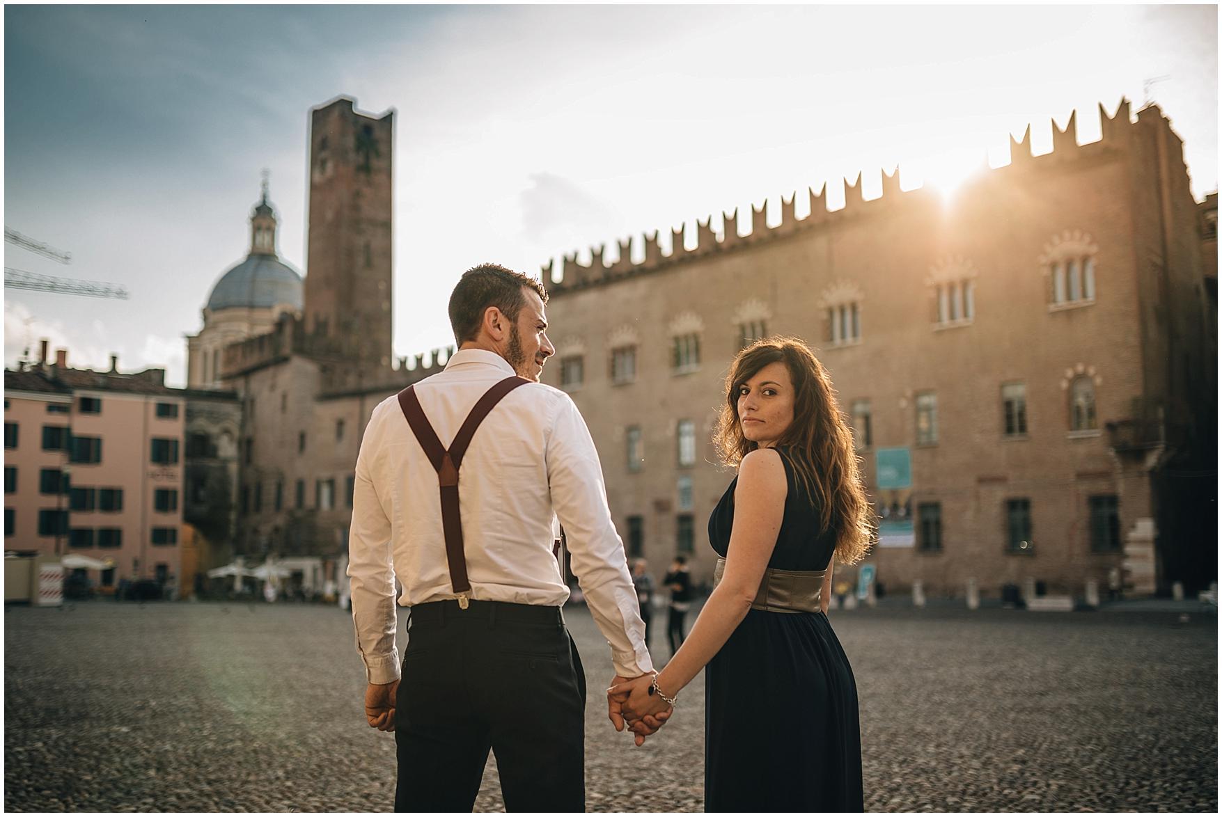fotografo matrimonio Mantova_0018