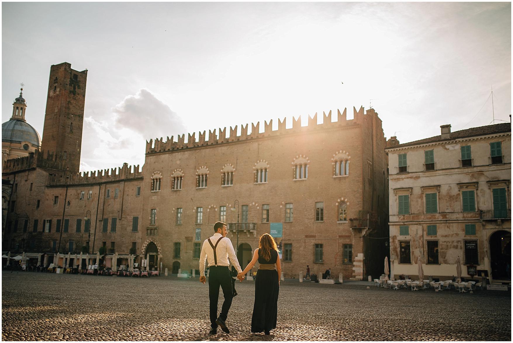 fotografo matrimonio Mantova_0020