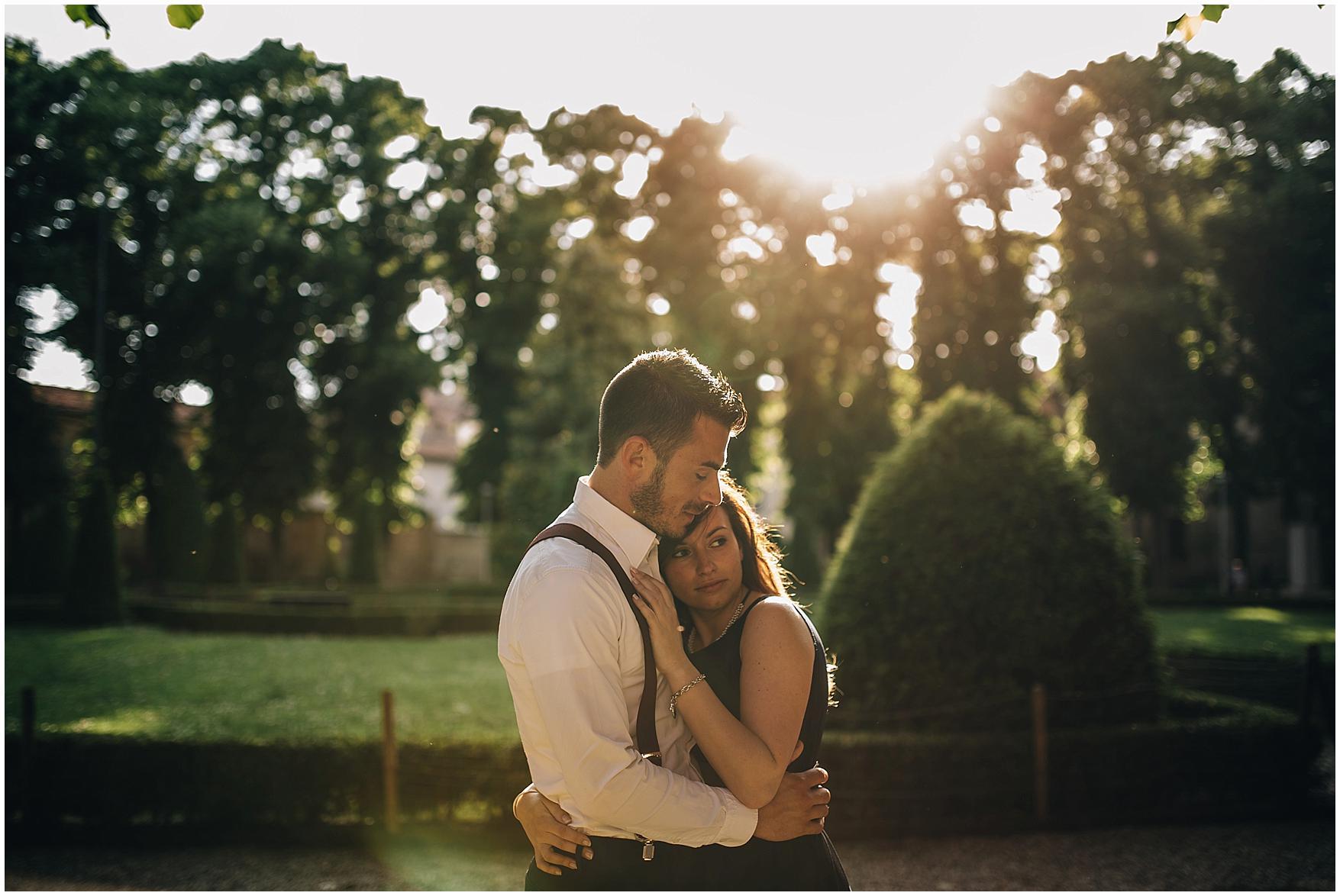 fotografo matrimonio Mantova_0021