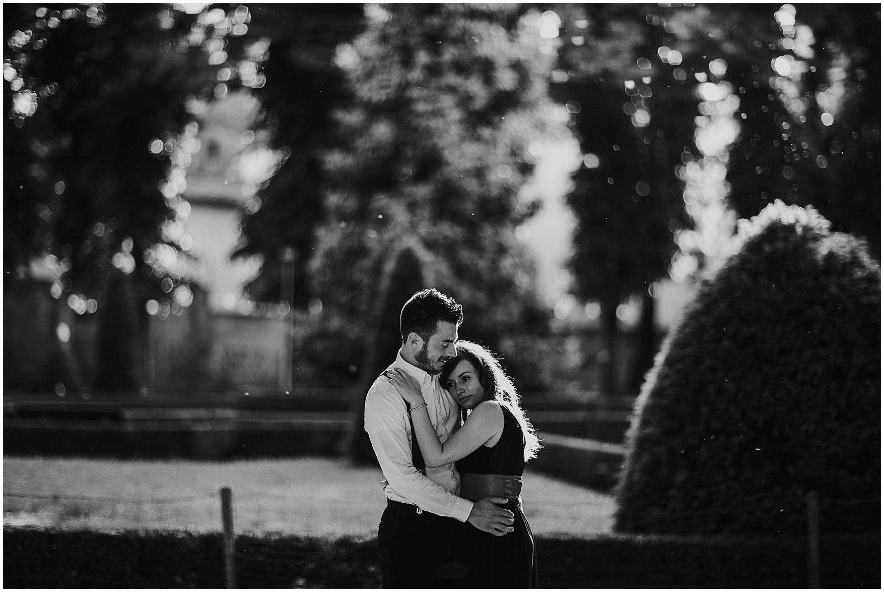fotografo matrimonio Mantova_0022