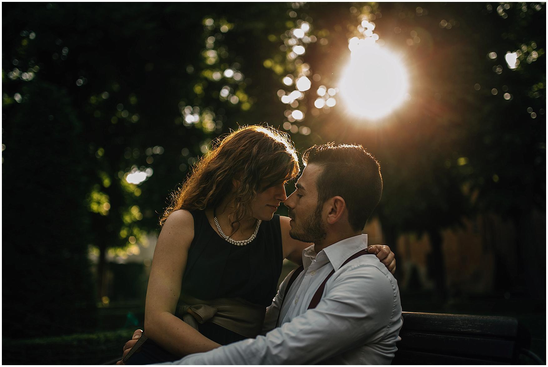 fotografo matrimonio Mantova_0025