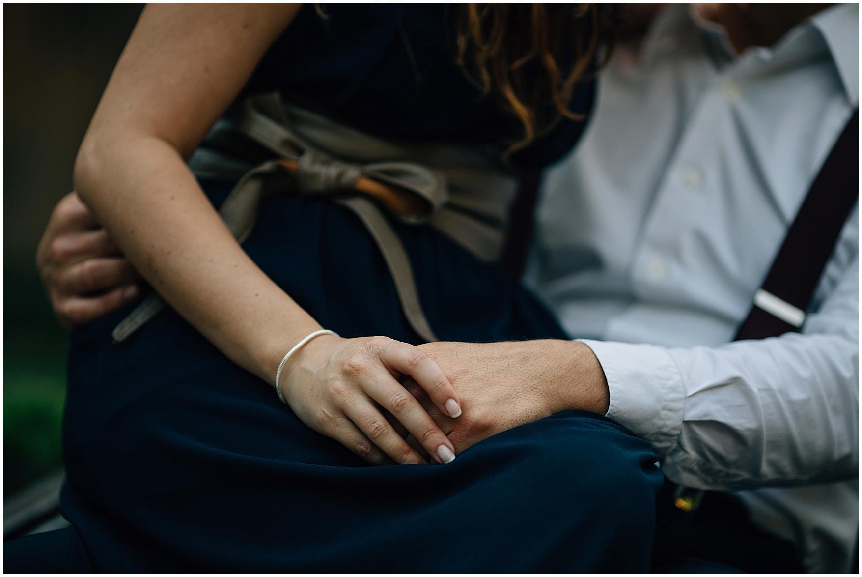 fotografo matrimonio Mantova_0026