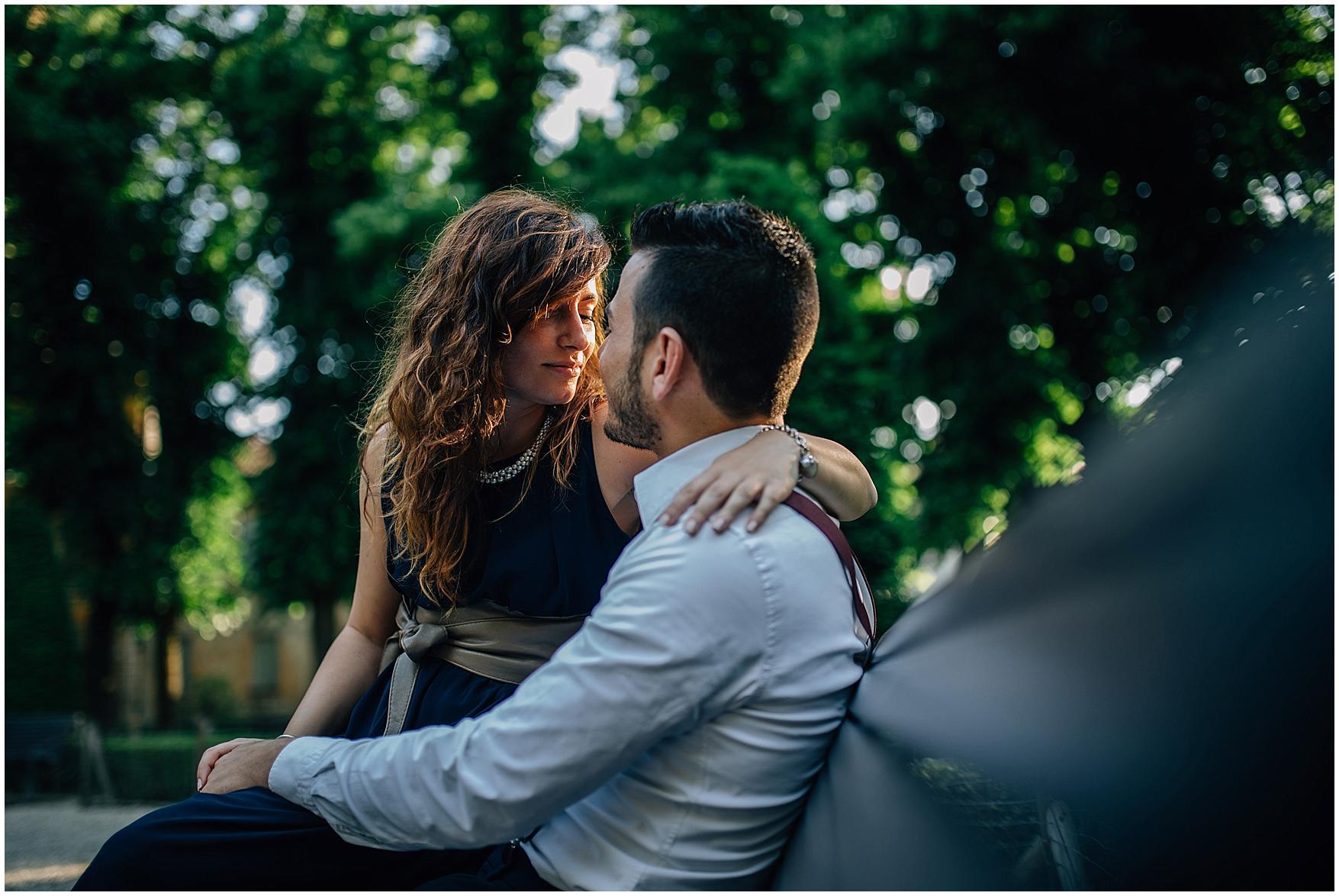 fotografo matrimonio Mantova_0028