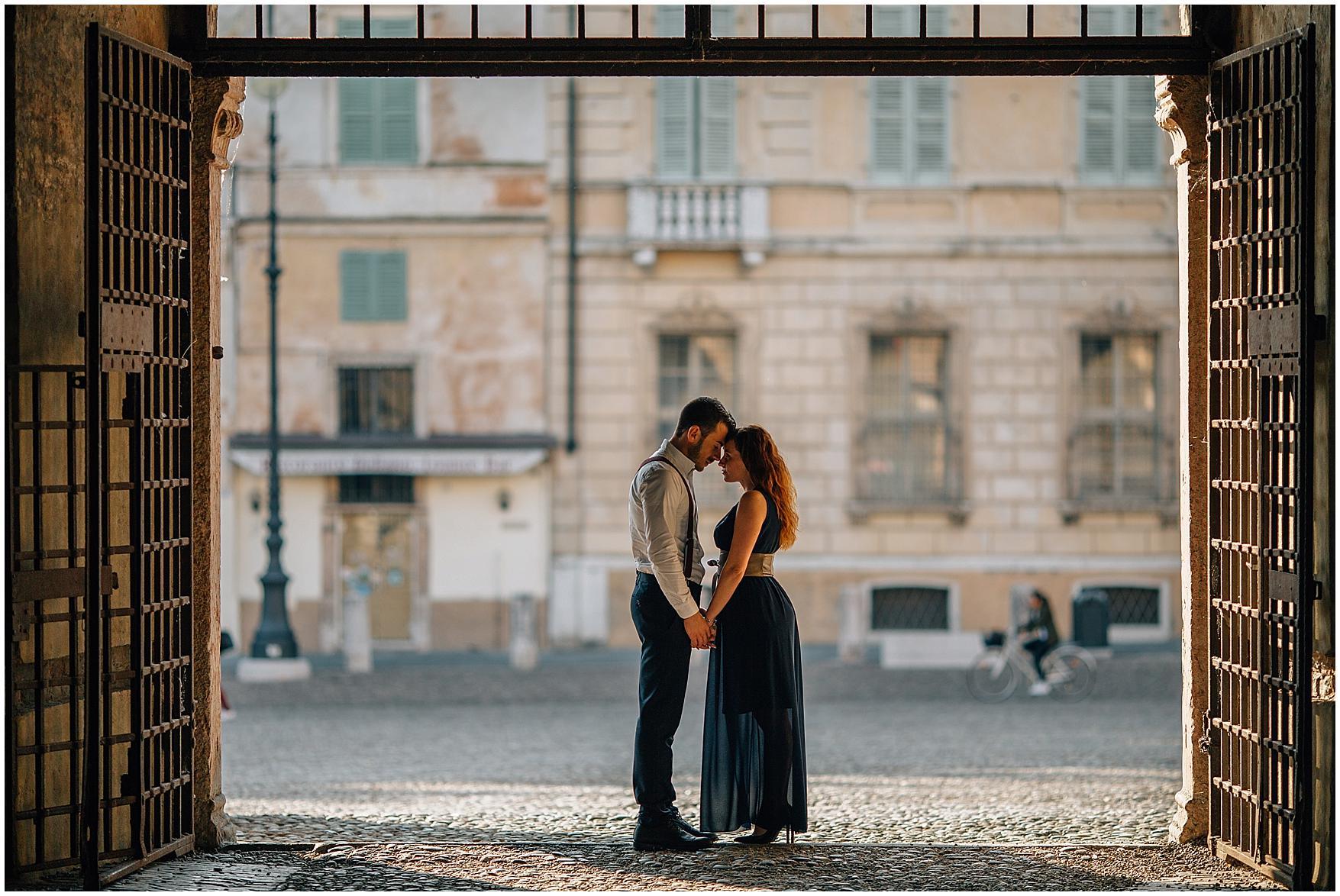 fotografo matrimonio Mantova_0030