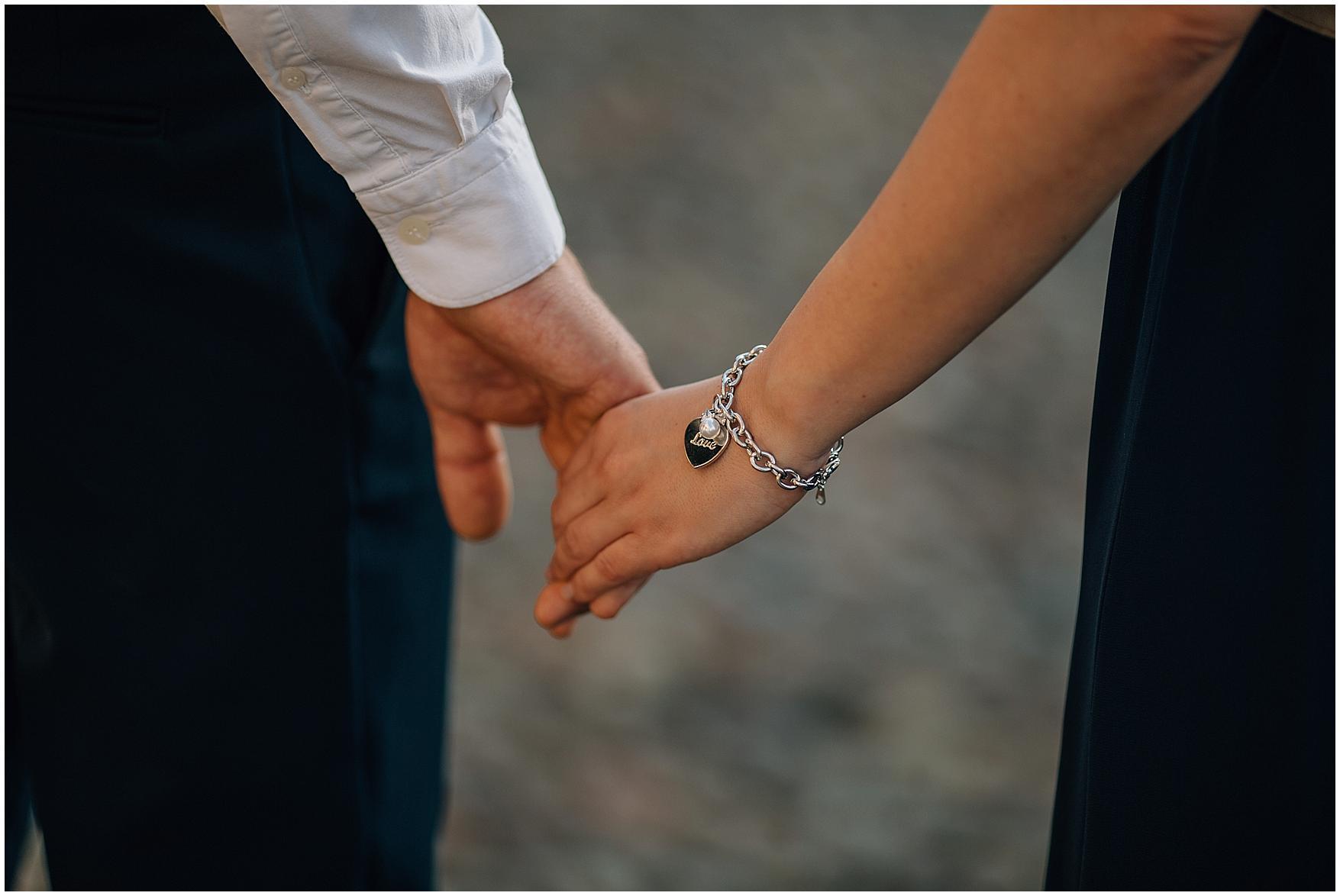 fotografo matrimonio Mantova_0031