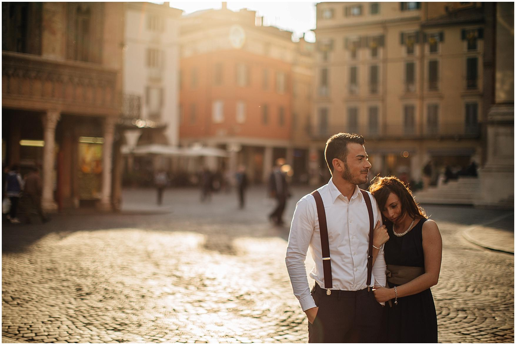 fotografo matrimonio Mantova_0035