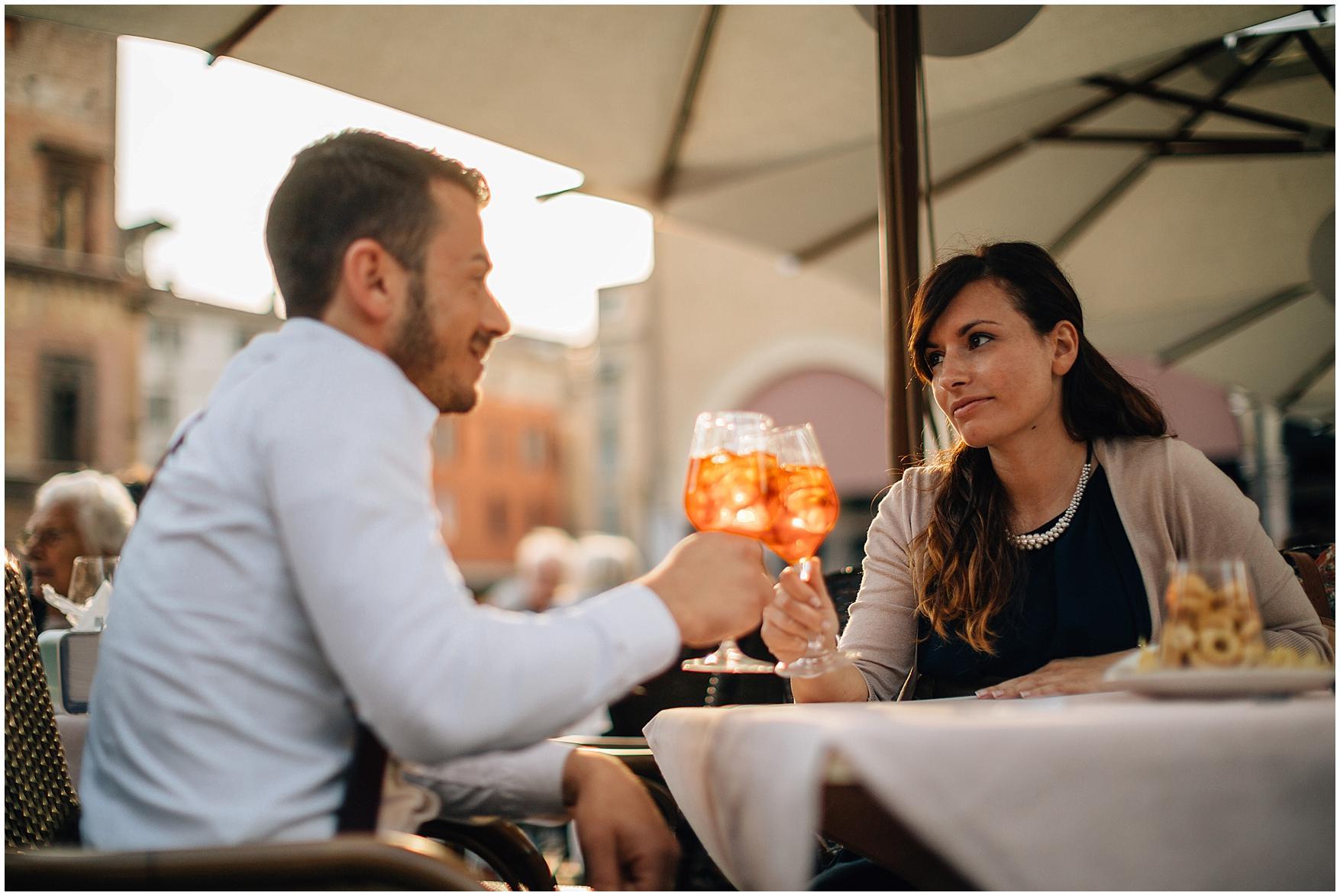 fotografo matrimonio Mantova_0036