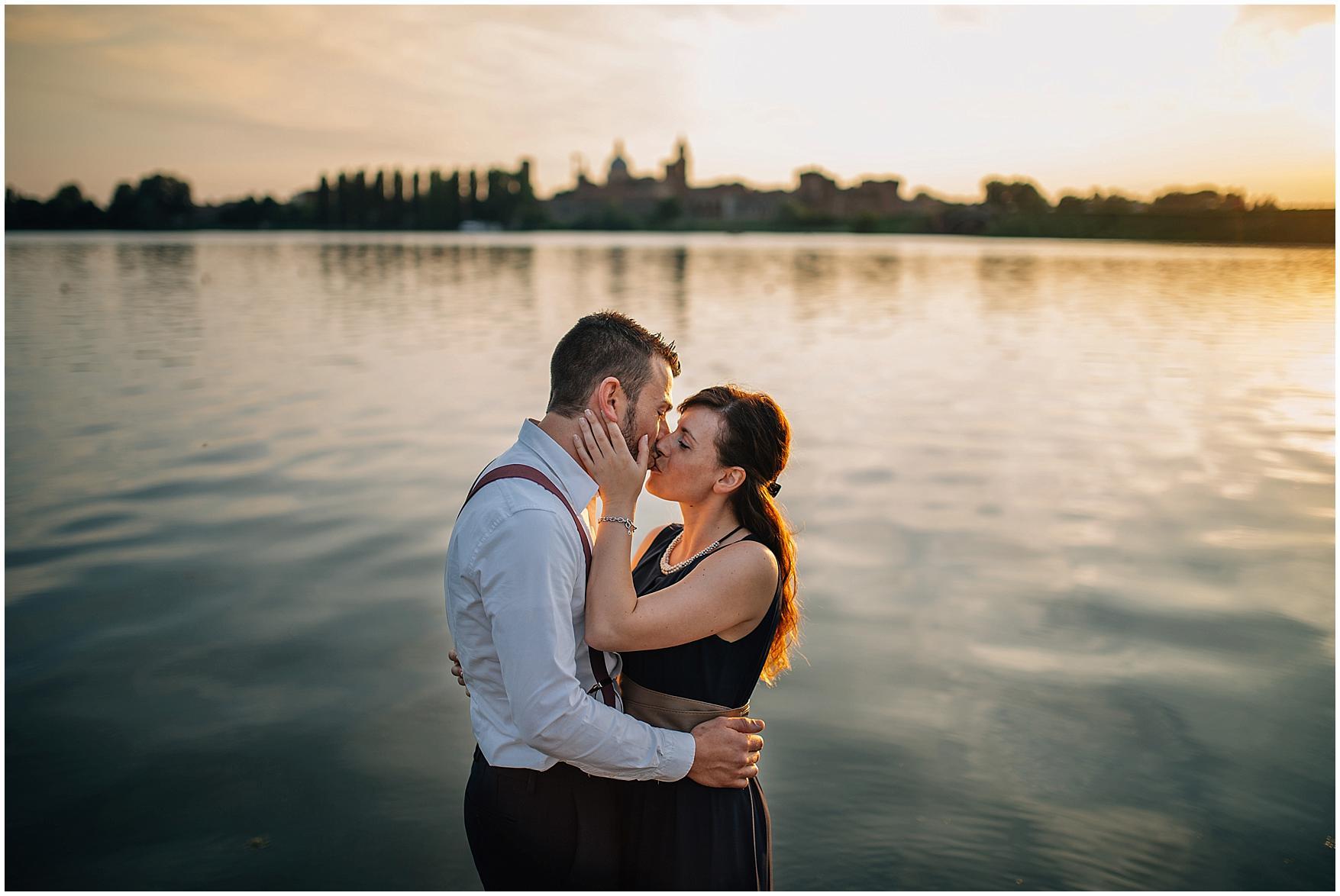 fotografo matrimonio Mantova_0037