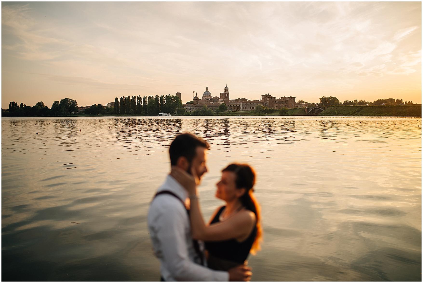 fotografo matrimonio Mantova_0038