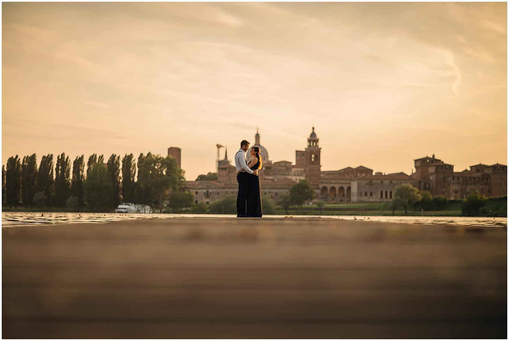 fotografo matrimonio Mantova_0039