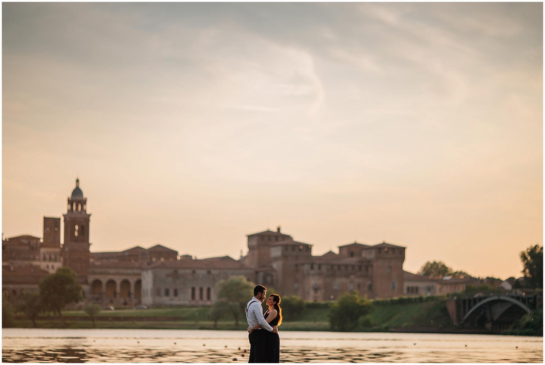 fotografo matrimonio Mantova_0044
