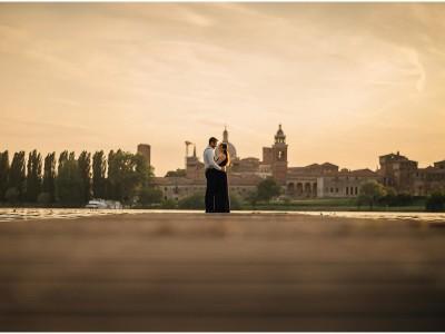 fotografo matrimonio Mantova_0045