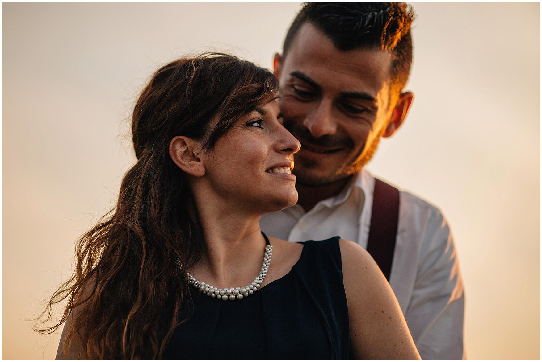 fotografo matrimonio Mantova_0046