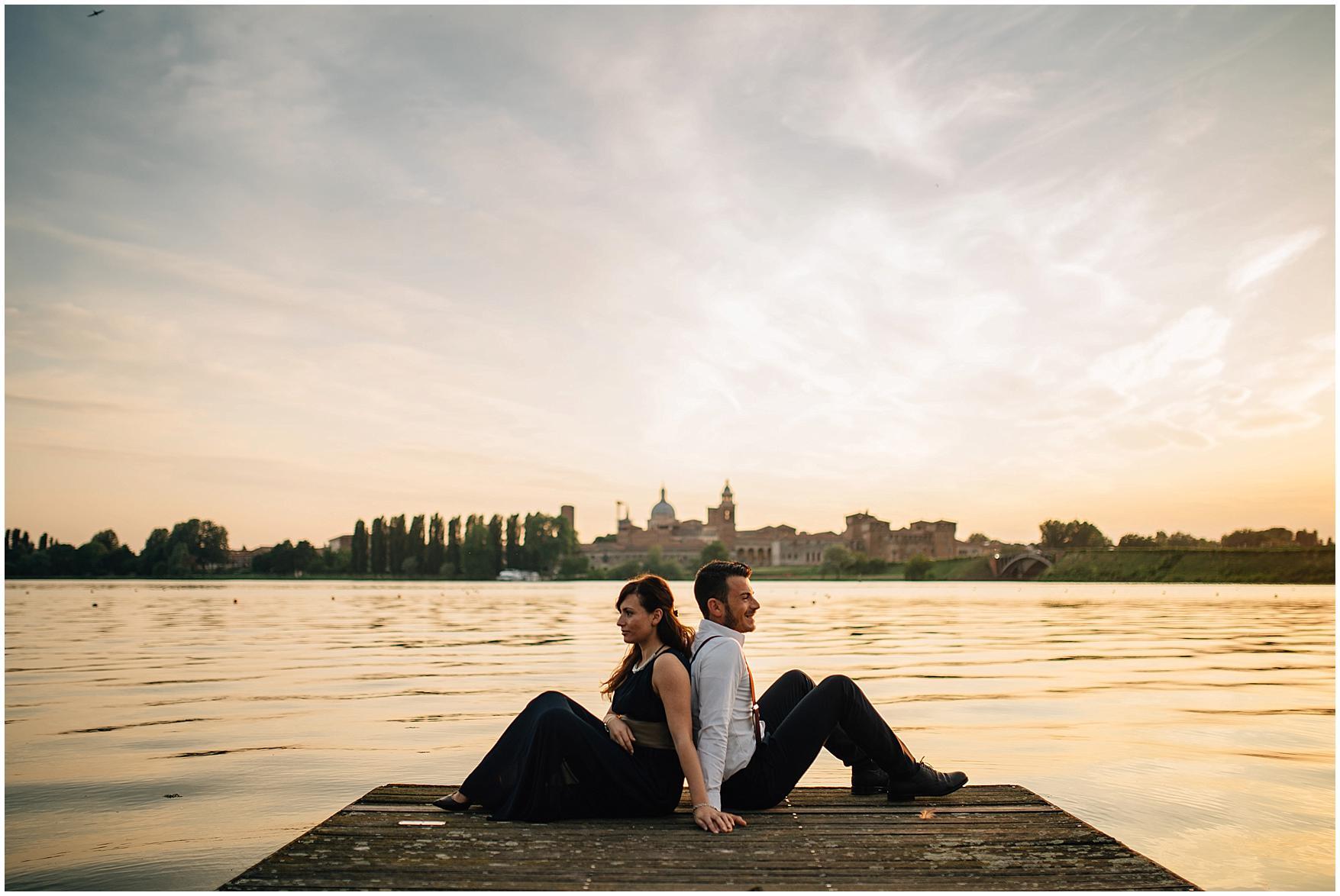 fotografo matrimonio Mantova_0047