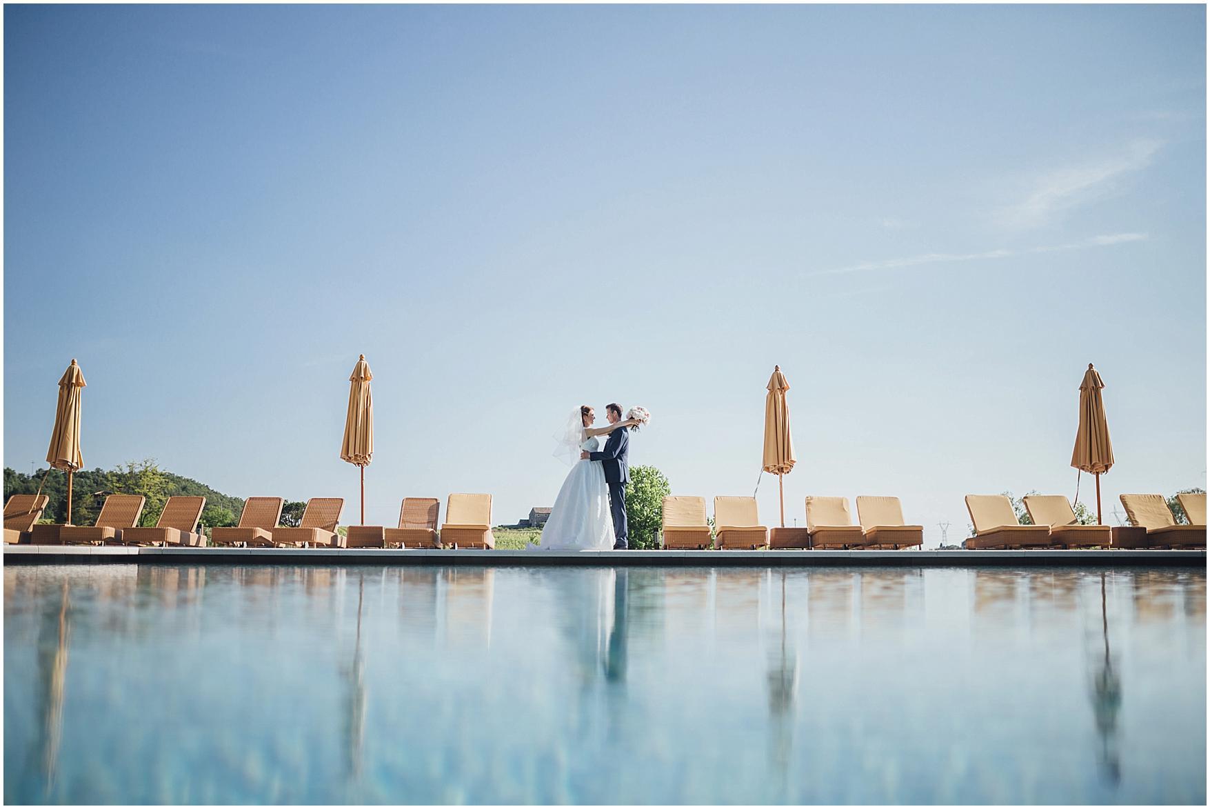 matrimonio a villa cordevigo_1116