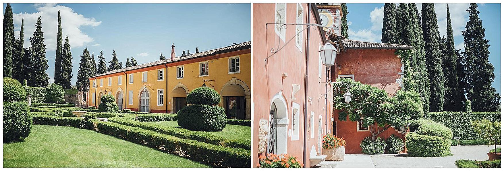 matrimonio a villa cordevigo_1123