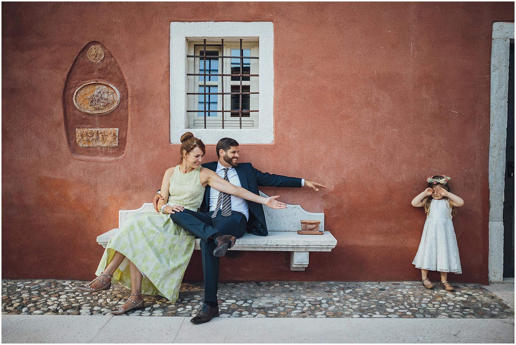 matrimonio a villa cordevigo_1132