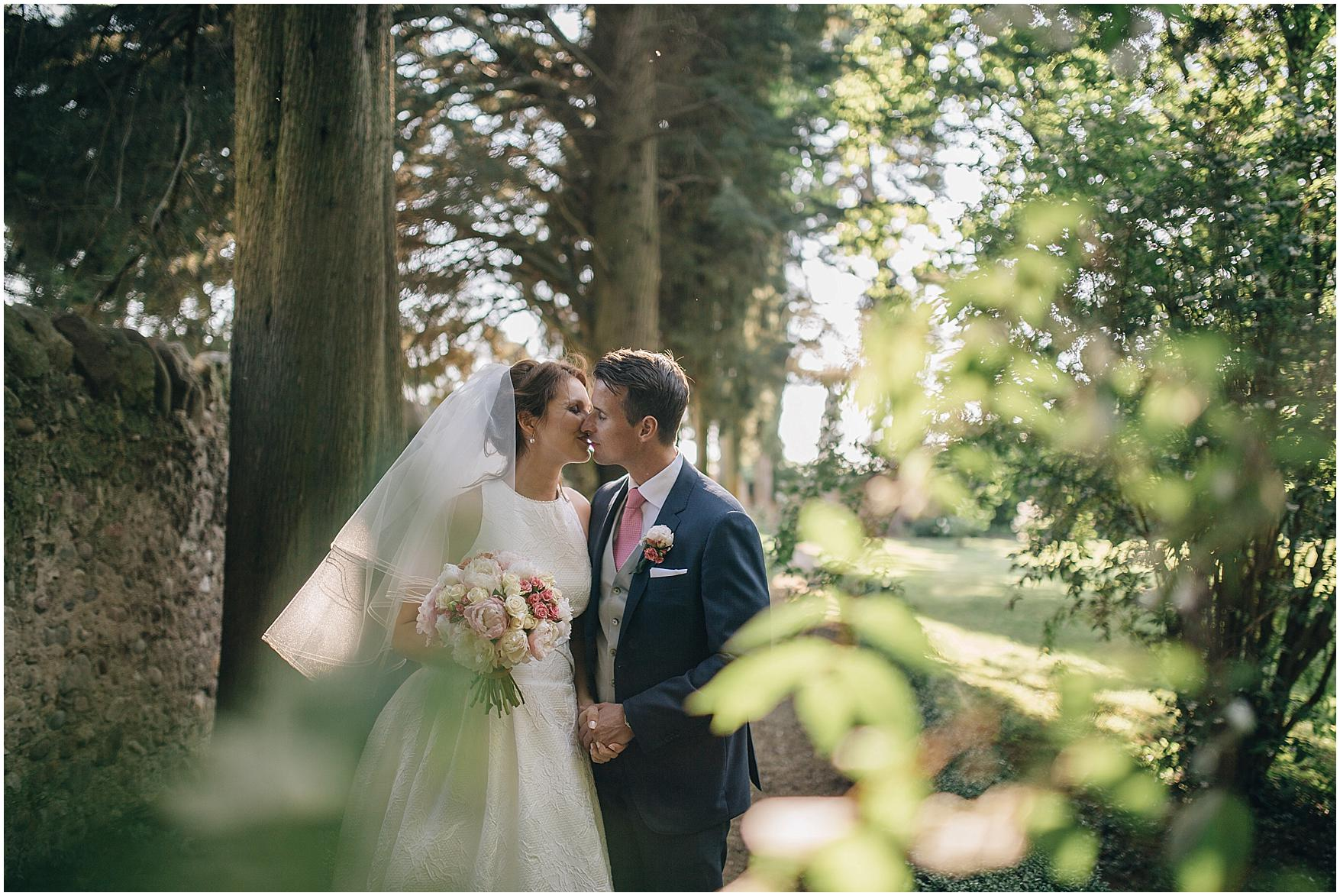 matrimonio a villa cordevigo_1133
