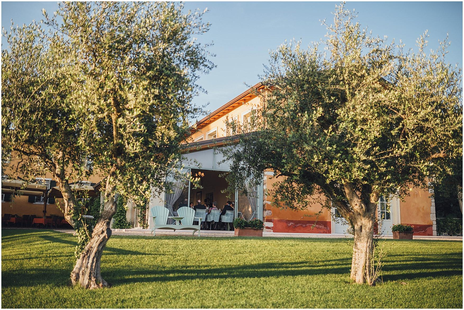 matrimonio a villa cordevigo_1136
