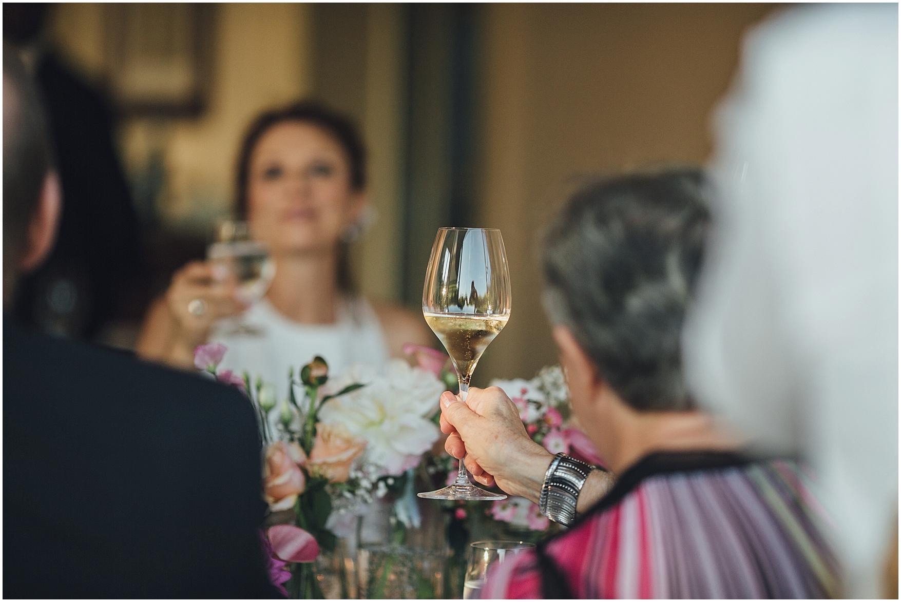 matrimonio a villa cordevigo_1137