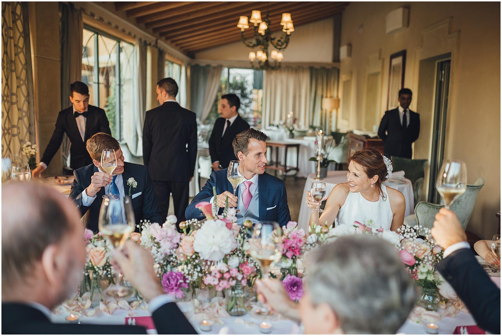 matrimonio a villa cordevigo_1138