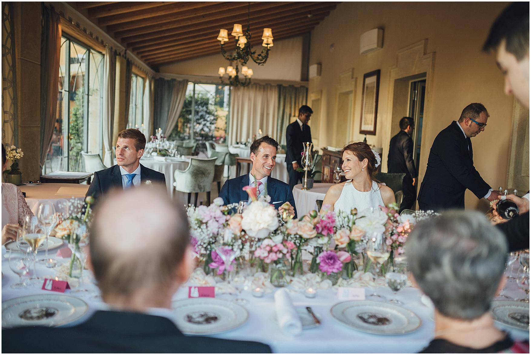 matrimonio a villa cordevigo_1139