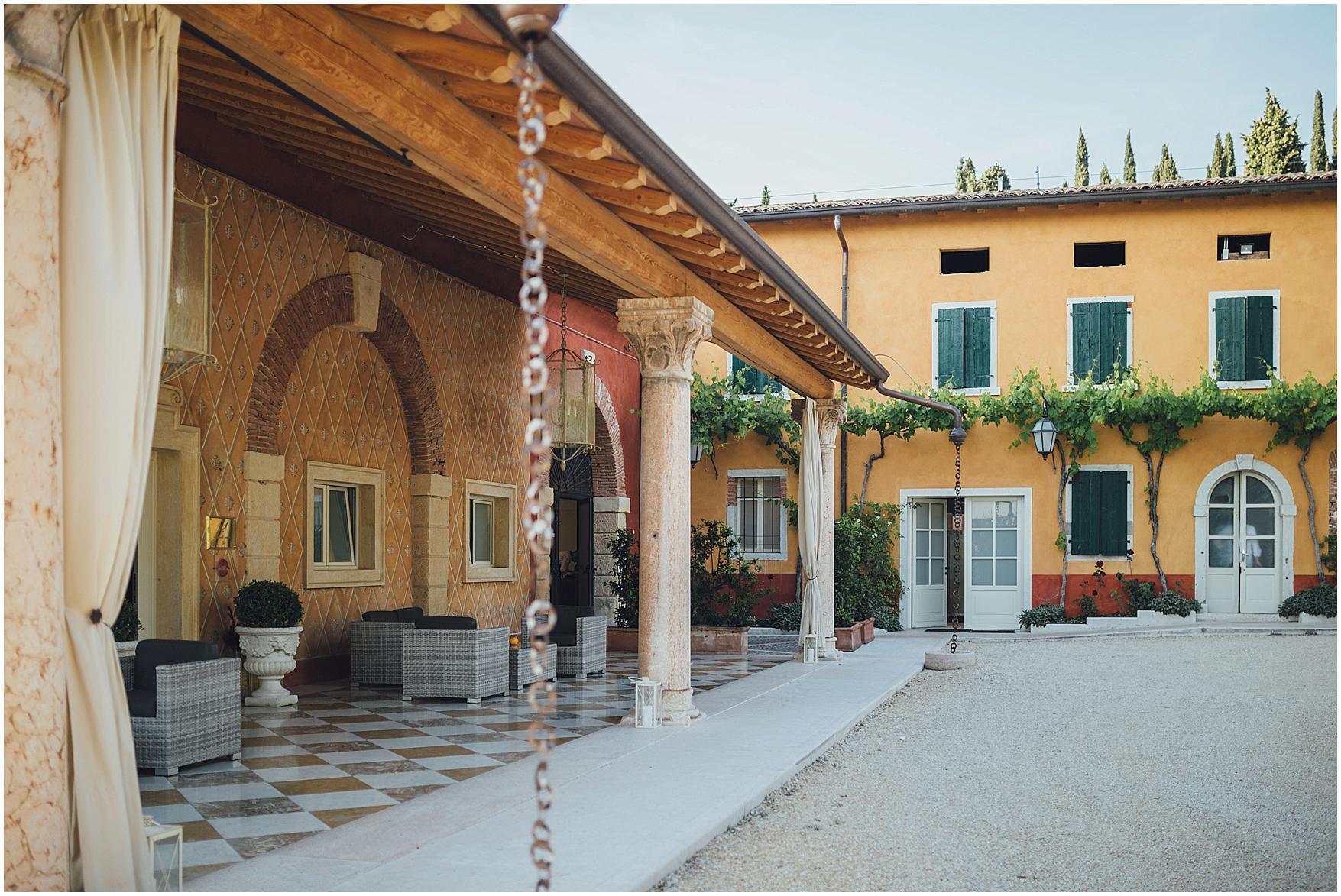 matrimonio a villa cordevigo_1143