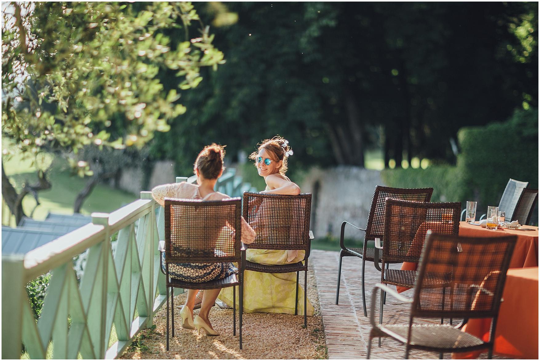 matrimonio a villa cordevigo_1146