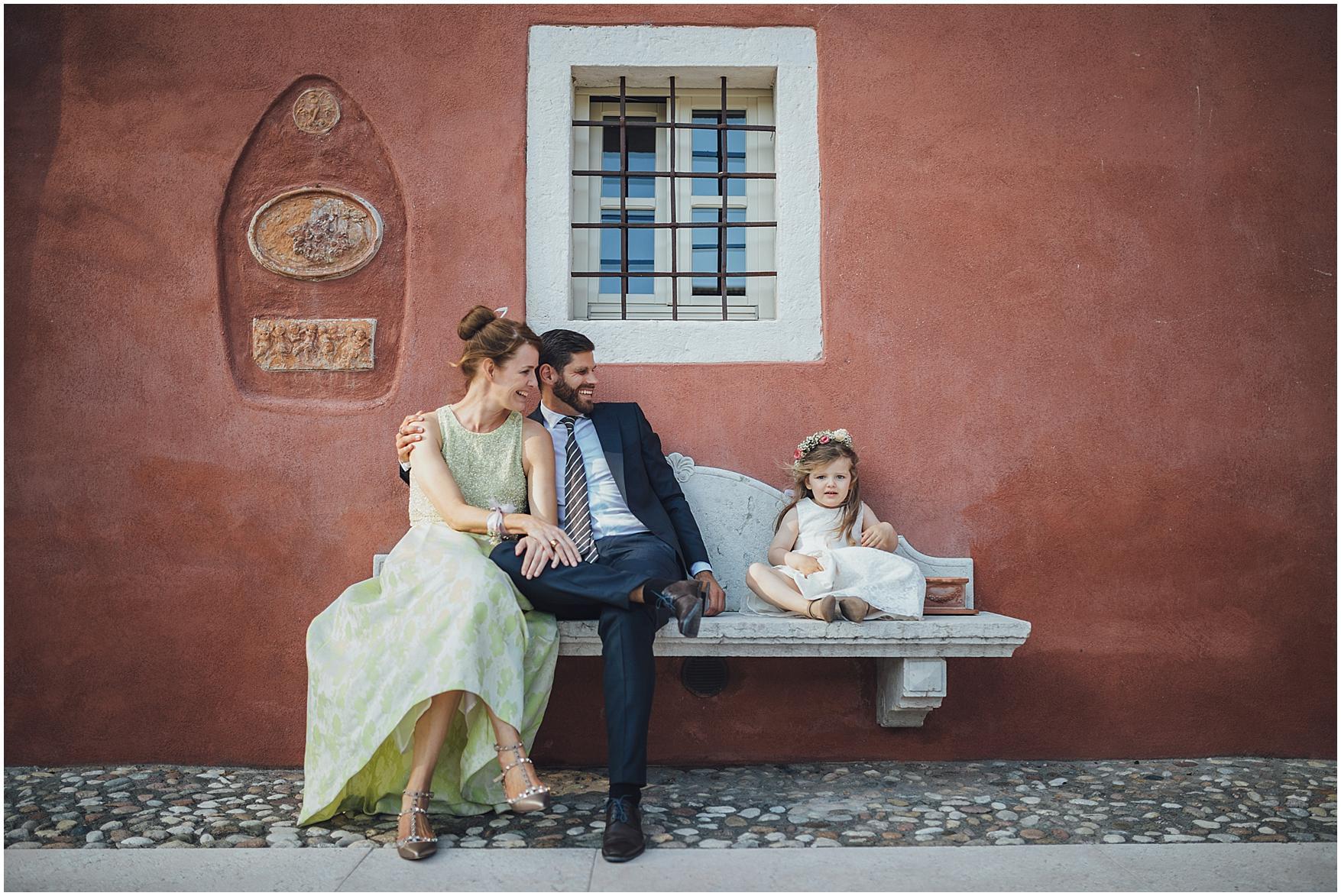 matrimonio a villa cordevigo_1149