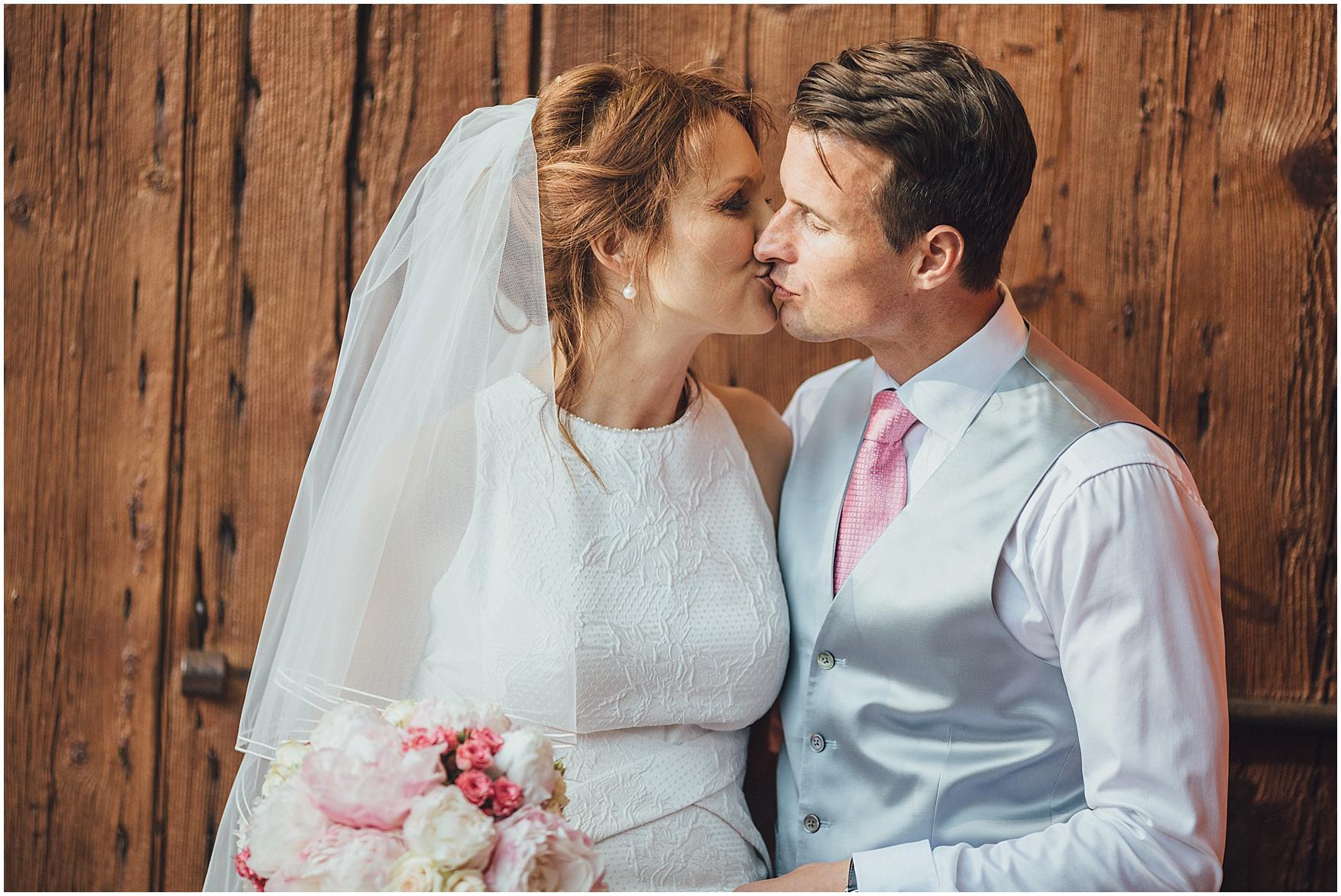 matrimonio a villa cordevigo_1150