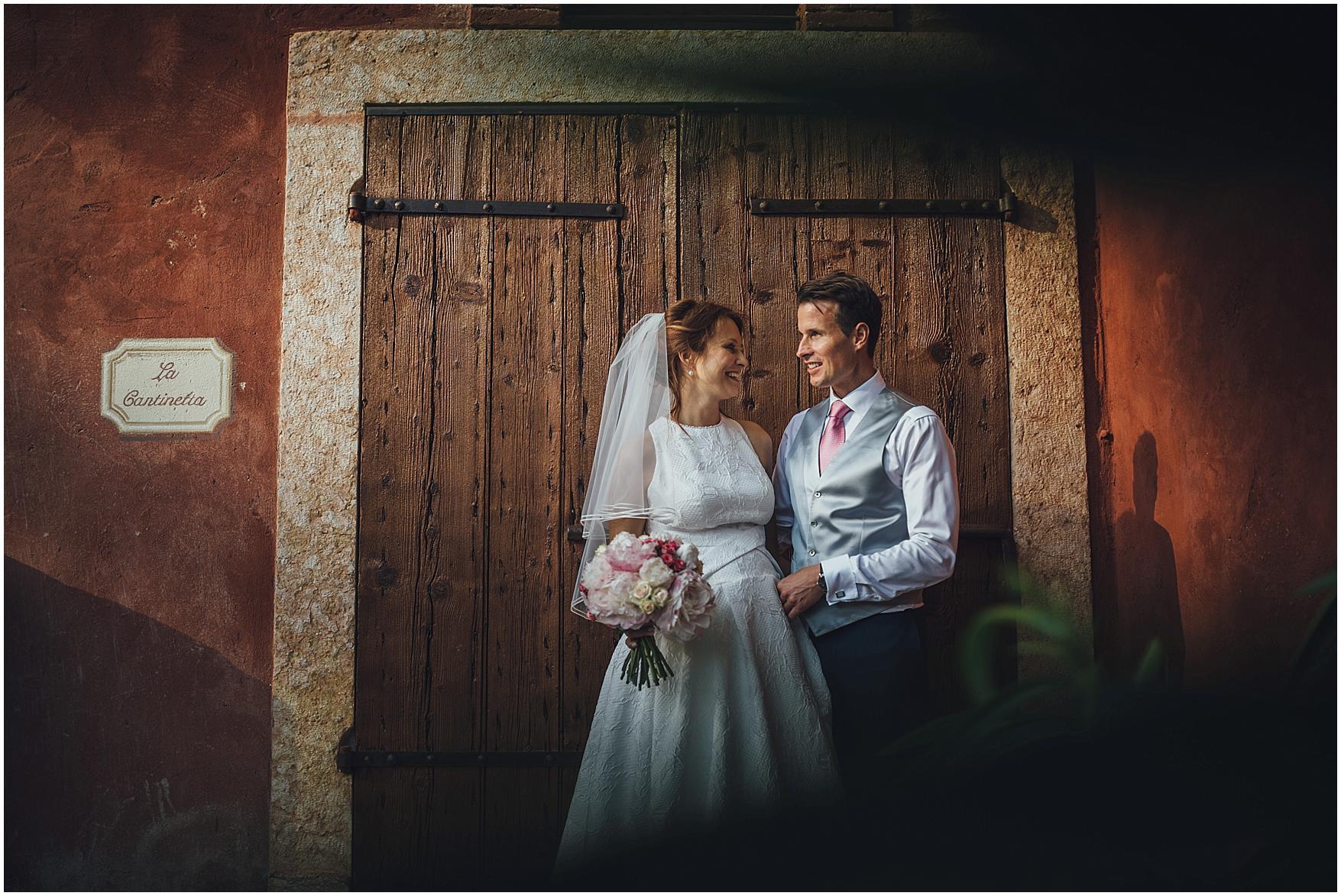 matrimonio a villa cordevigo_1151