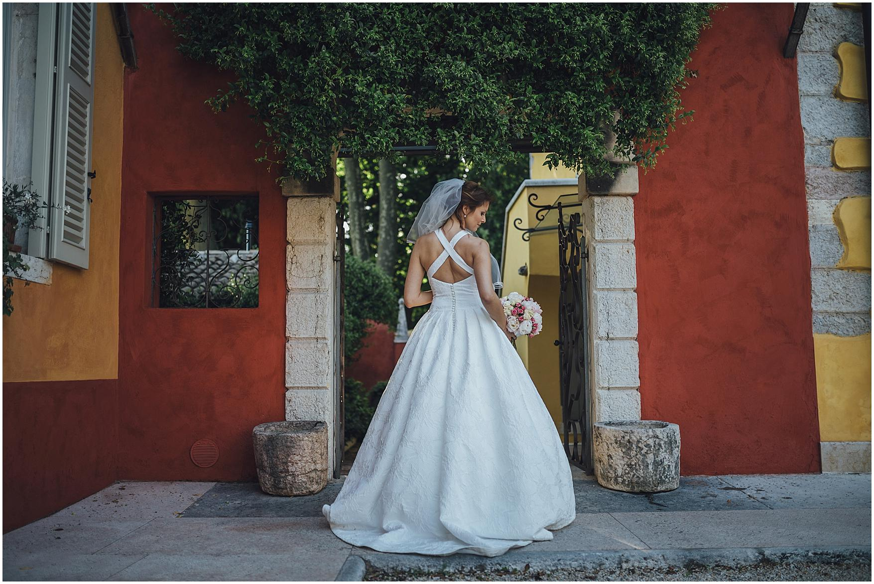 matrimonio a villa cordevigo_1152