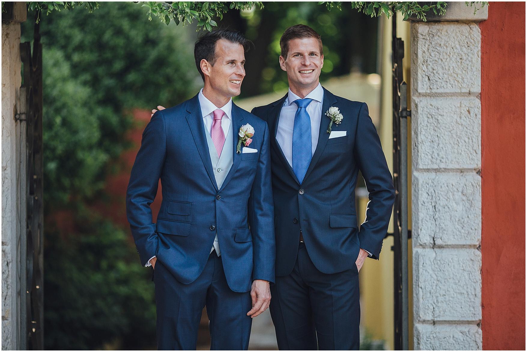 matrimonio a villa cordevigo_1153