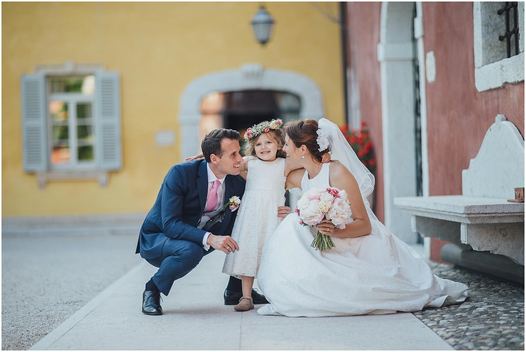 matrimonio a villa cordevigo_1154