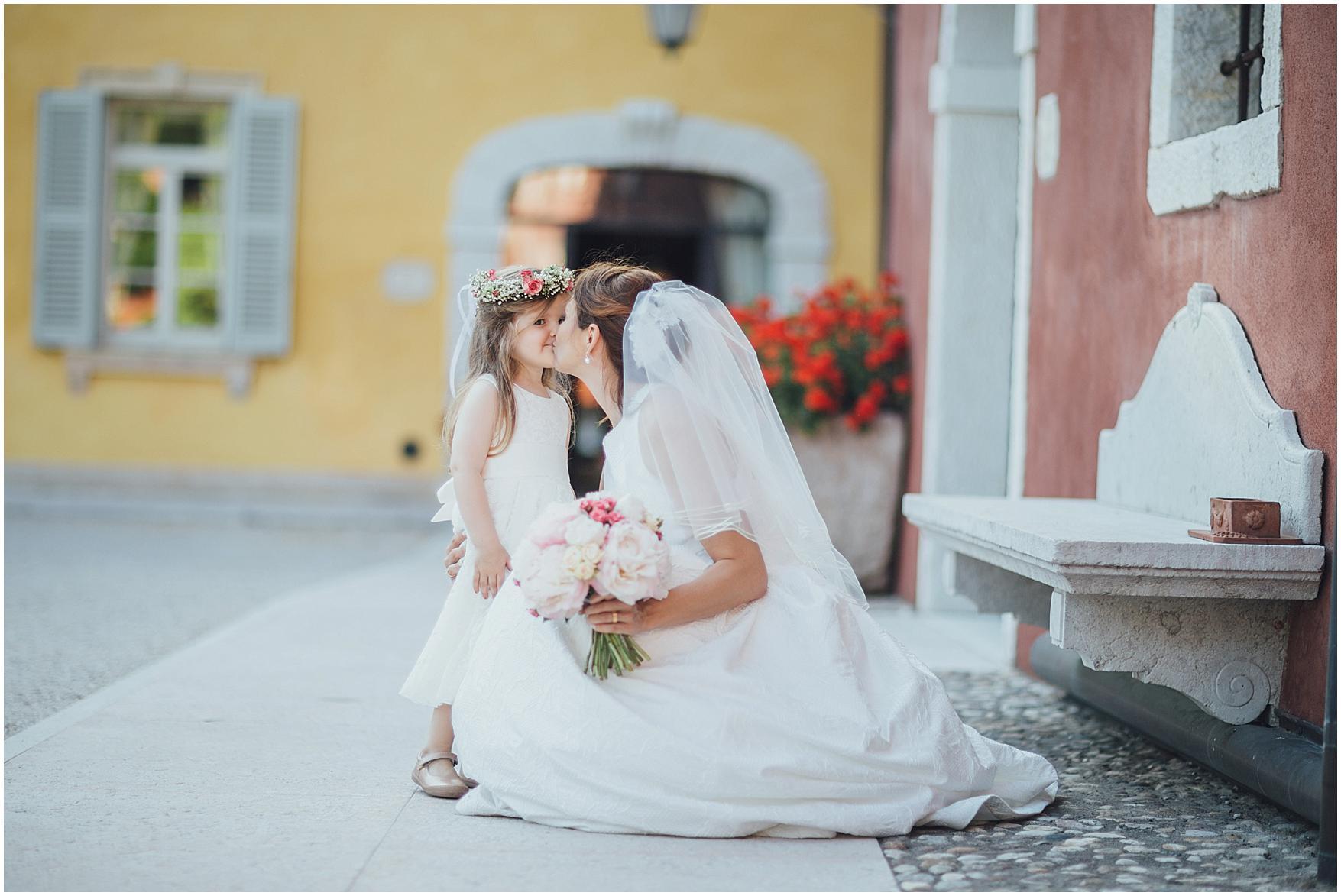 matrimonio a villa cordevigo_1155