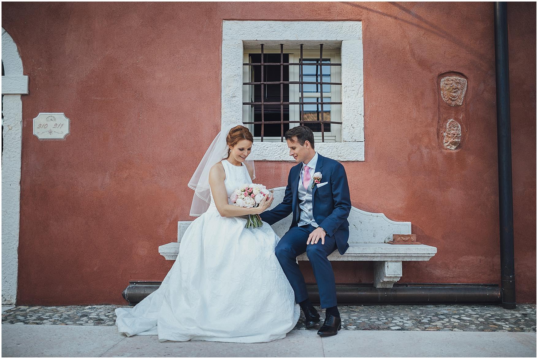 matrimonio a villa cordevigo_1156