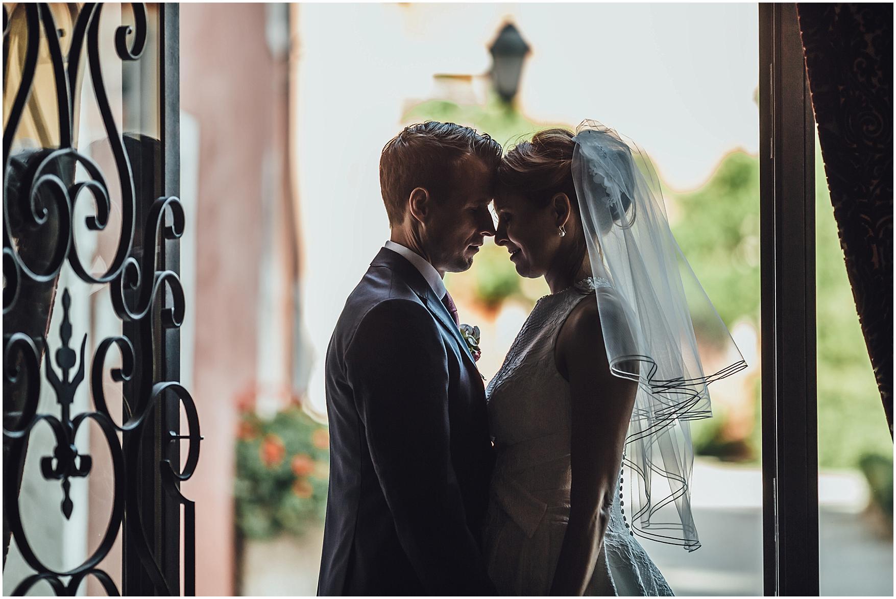 matrimonio a villa cordevigo_1157