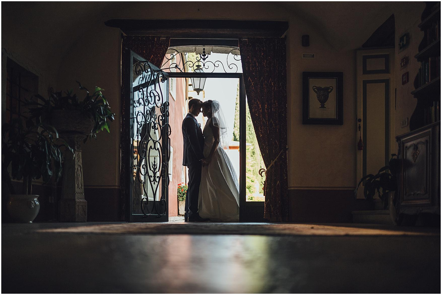 matrimonio a villa cordevigo_1158