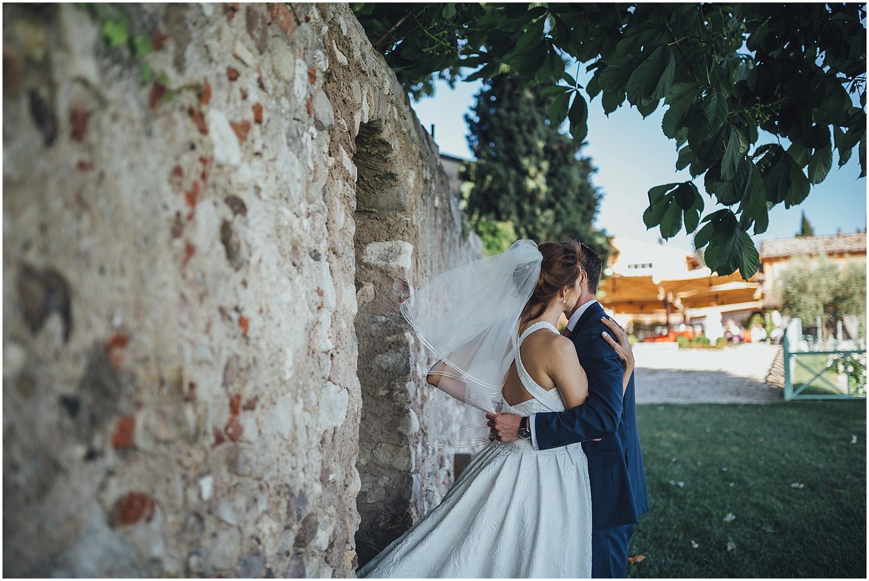 matrimonio a villa cordevigo_1159