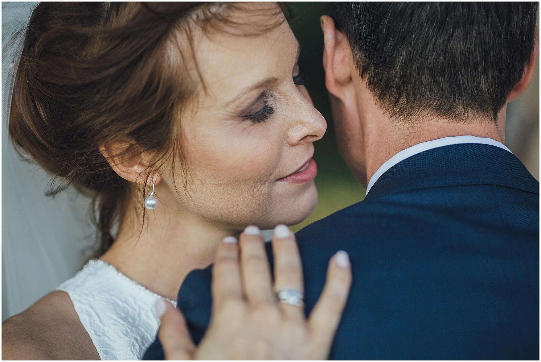 matrimonio a villa cordevigo_1160